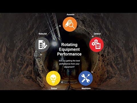 Optimizing your Rotating Equipment Performance [webinar]