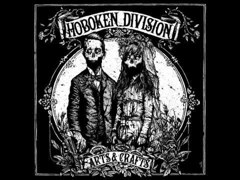 HOboken Division - The Mighty Mistress