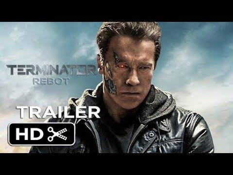 filmypur bollywood movies 2019