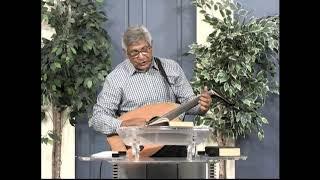 Songs with Br. Nagib Labib Bible Study Pastor Latif Marcos Aug 13,2018 -  | دراسة الكتاب المقدس