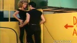 Grease The Musical-You're the one that  i want