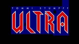 Tommi Stumpff - Lobotomie