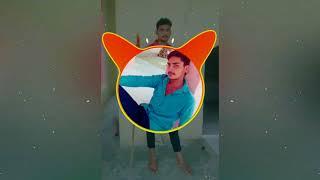 Dj ReMix.Kabhi Ram Ban Ke Kabhi Shyam Ban Ke Hard Mix  Hard Bass Mixing vikrantDj Samana