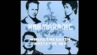 KARMAKANIC - WHERE THE EARTH MEETS THE SKY