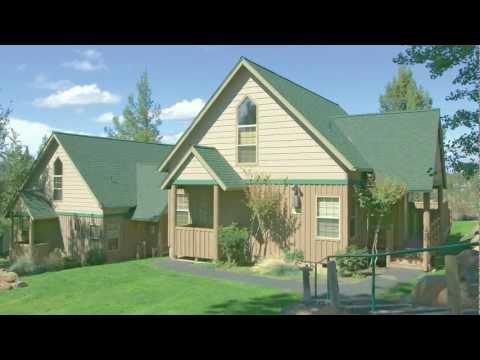 WorldMark by Wyndham: Running Y Resort in Klamath Falls, OR