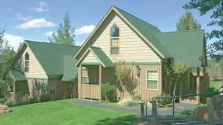 WorldMark RunningY - Klamath Falls, OR: Nature Running Wild