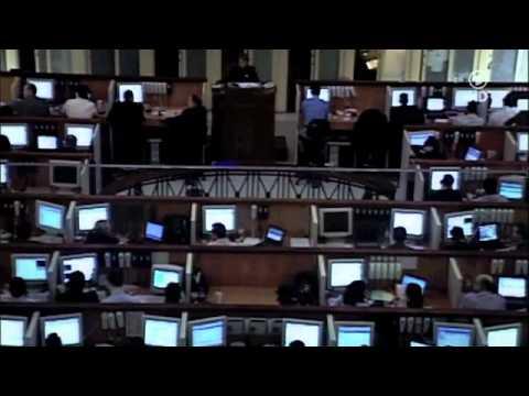Der große Euro-Schwindel, ARD 05.07.2012