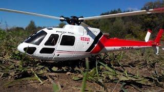 Обзор копийного 6-ти канального вертолета WLtoys V931(Мой сайт: http://rcbuyer.ru Группа в ВК: http://vk.com/rcreviews Купить можно тут: ..., 2014-09-18T12:10:04.000Z)