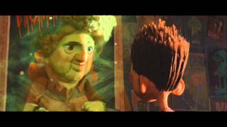 Streaming Paranorman 2012 Teaser Trailer Hd Movie Full Movie online ...