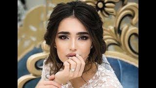 На тебя смотреть нету сил... ♡♡ мощная кавказская 2018!!!