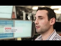 Shell Trading - George, Team Lead Gas Trading | Shell Careers