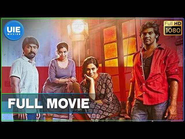 aadhalal kadhal seiveer full movie in tamil hd 1080p