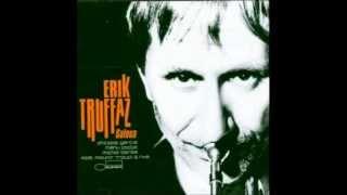 Erik Truffaz-Dubophone