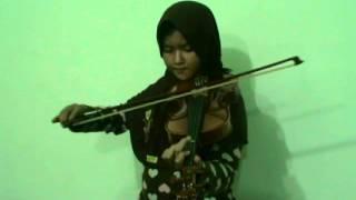 Syaharani Diza - Twinkle - Twinkle Little Star