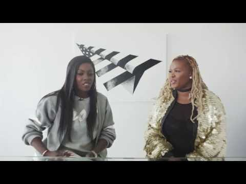 Fashion Bomb TV: Tiwa Savage Talks Style, Music, and Leaving a Global Legacy