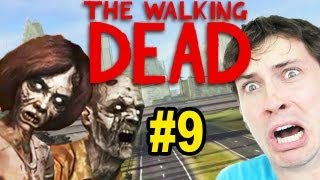 Walking Dead - My Brother - Part 9