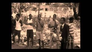 PEDRO KEYZ & DJ WHEELER & JAMAR - Pass Memories {TRIBUTE TO PRIDE] GONE TO SOON BREDDA