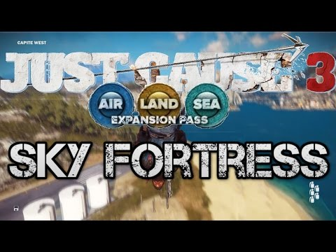 just-cause-3-dlc-sky-fortress-new-information-bavarium-wingsuit-and-more-just-cause-3-news