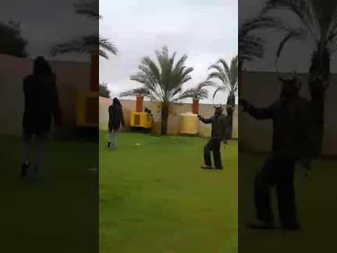 Download abukan jounna hausa Niger Sanam