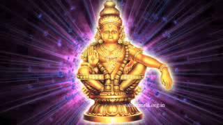 Kanana Vasa Kaliyuga Varadha --- Ayyappa Songs