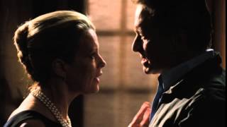 The Sentinel (2006) - Trailer