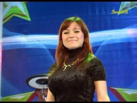 фото певицы марины мустафаевой камеру большой