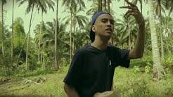 Bugoy na Koykoy - Payapa (Official Music Video)