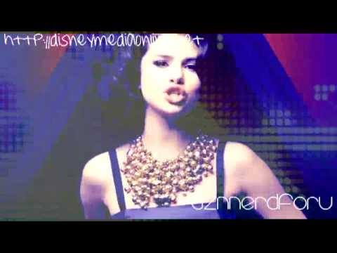 Naturally Remix - Selena Gomez - Official Dave Aude Remix Edit Music Video HD