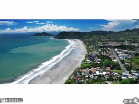 Is Costa Rica a Good Investment Opportunity