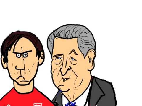 Switzerland v England – Mr Roy and Gary Neville's new tactics
