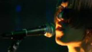 The Vines - A Girl I Knew on Channel V 2008