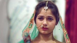 Rula Ke Gaya Ishq Tera Full Song | Heart Touching Sad Love Story