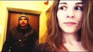 vlog 4 пары носков, ссоры девочек, моя зависимость  - Senya Miro