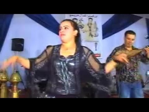 Kamal Harimo Ft. Ala Belhmer - El Hawze