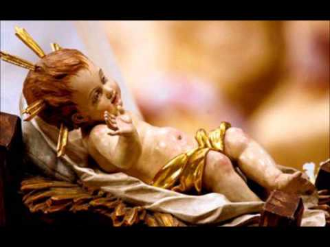 Infant Jesus Christmas Tamil song
