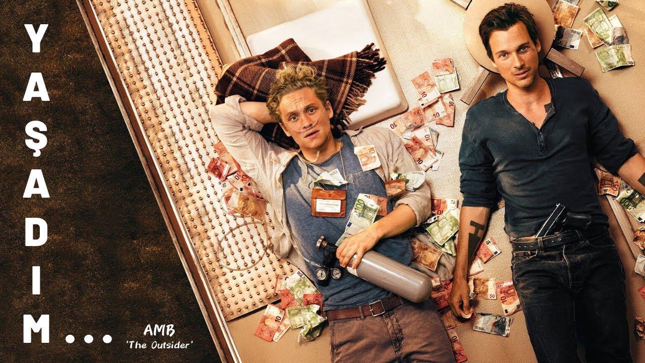 OneRepublic - I Lived (Türkçe Çeviri) | Der geilste Tag
