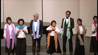 Publication Date: 2018-03-23 | Video Title: Dr Wong @ HKMA Family Concert