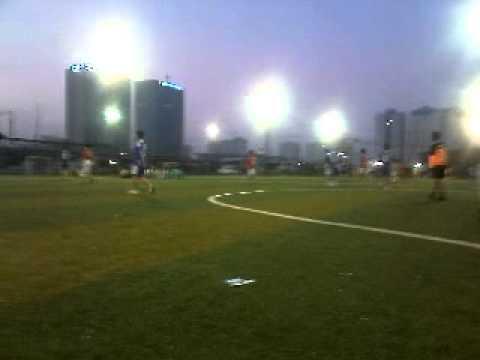 FC CHIMCANHVN