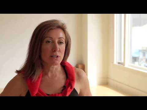 Reed Taylor Training testimonial Debra, Corporate Executive
