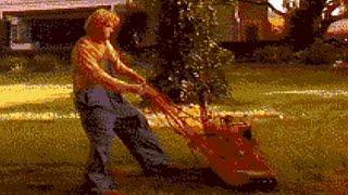 The Lawnmower Man (SNES) Playthrough - NintendoComplete