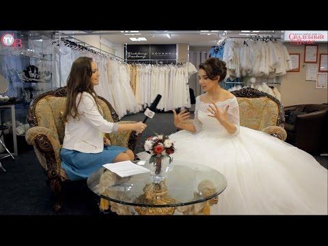 Интервью с Ольгой Дибцевой (актрисой сериала Озабоченные, или Любовь зла на ТНТ)