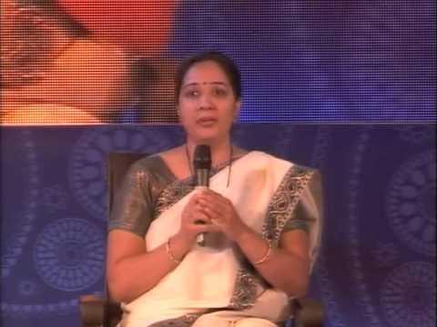Nagpur (Maharashtra) 20th October 2013