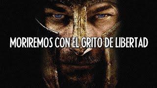 Rise Against - Re-Education (Sub Español) HD