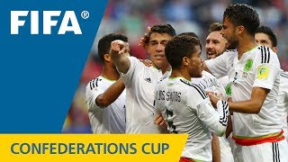 Video Match 2: Portugal v Mexico - FIFA Confederations Cup 2017 download MP3, 3GP, MP4, WEBM, AVI, FLV November 2017