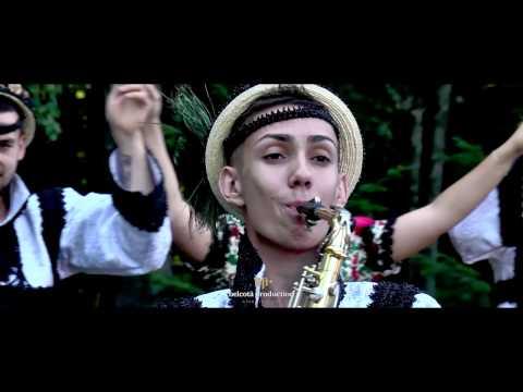 Fane Banateanu - Petrica Nicoara si Armin Nicoara - Show Costesti 2017 Live