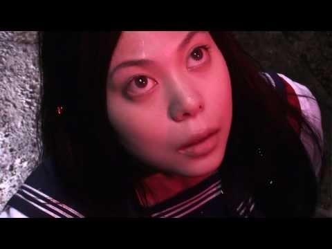 映画「華魂」予告編(90秒v)