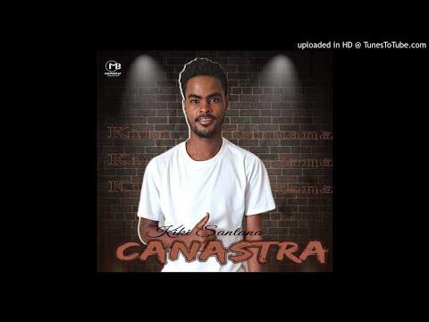 kiki-santana---canastra-(afro-house)-[www.ditoxproducoes.com]