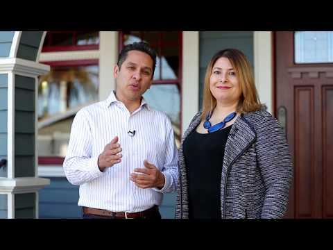 Video Marketing – 411 N14th  St, San Jose, CA 95110