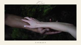 JP Saxe - Changed [Official Audio Visual]