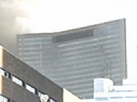 NIST Video: Why the Building (WTC7) Fell